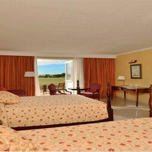 iberostar-grand-hotel-trinidad-cuba-holidays-double-rooms-with-park-view-bedroom