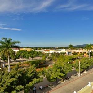 iberostar-grand-hotel-trinidad-cuba-holidays-aerial-view