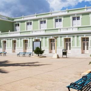 iberostar-grand-hotel-trinidad-cuba-holidays-exterior