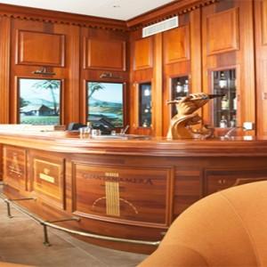 iberostar-grand-hotel-trinidad-cuba-holidays-fumior-bar