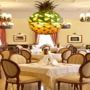 iberostar-grand-hotel-trinidad-cuba-holidays-gourmet-restaurant