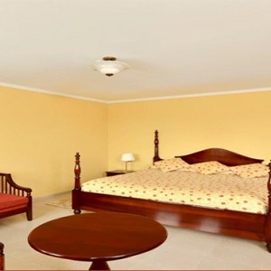 iberostar-grand-hotel-trinidad-cuba-holidays-junior-suite-bedroom