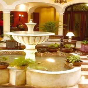 iberostar-grand-hotel-trinidad-cuba-holidays-lobby