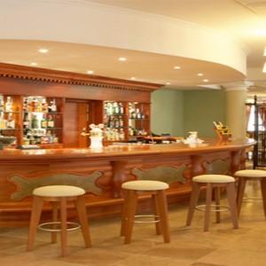 iberostar-grand-hotel-trinidad-cuba-holidays-lobby-bar
