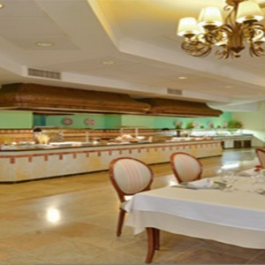 iberostar-grand-hotel-trinidad-cuba-holidays-main-restaurant