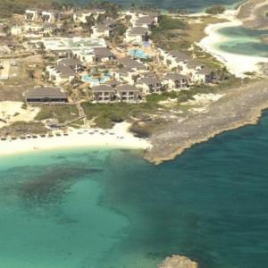island-melia-buenavista-cuba-honeymoons