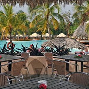 la-laguna-paradisus-rio-de-oro-resort-spa-cuba-honeymoon