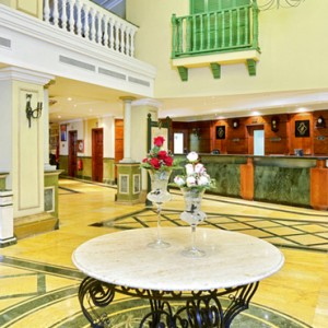 lobby-2-iberostar-parque-central-luxury-cuba-honeymoon-packages