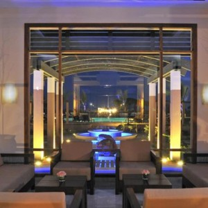 lobby-bar-melia-buenavista-cuba-honeymoon-packages