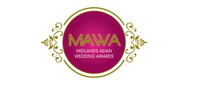 logo-mawa-awards-best-provider-of-honeymoons-and-weddings-abroad