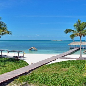 matamoros-beach-melia-buenavista-cuba-honeymoon-packages