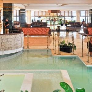 melia-cohiba-cuba-honeymoon-packages-lobby