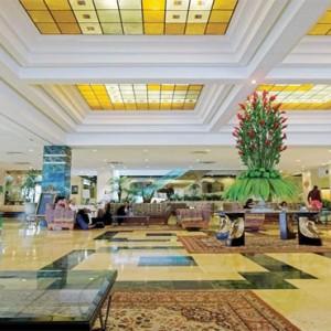 melia-cohiba-cuba-honeymoon-packages-reception-lobby