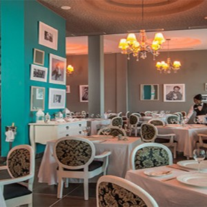 melia-marina-varadero-cuba-honeymoon-packages-casa-burguete-restaurant