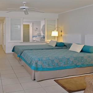 melia-marina-varadero-cuba-honeymoon-packages-classic-room