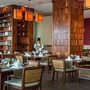melia-marina-varadero-cuba-honeymoon-packages-don-ernesto-restaurant