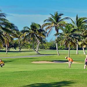 melia-marina-varadero-cuba-honeymoon-packages-golf