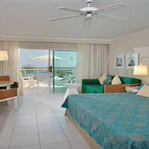 melia-marina-varadero-cuba-honeymoon-packages-premium-room-marina-view