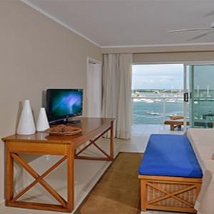 melia-marina-varadero-cuba-honeymoon-packages-the-level-grand-suite-room-marina-view