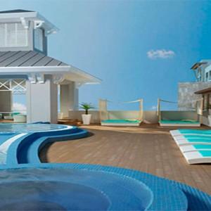 melia-marina-varadero-cuba-honeymoon-packages-yhi-spa-pool