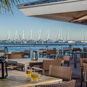melia-marina-varadero-cuba-honeymoon-packages-cojimar-bar