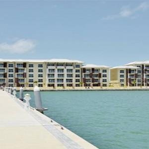 melia-marina-varadero-cuba-honeymoon-packages-exterior