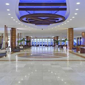 melia-marina-varadero-cuba-honeymoon-packages-lobby