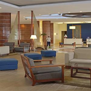 melia-marina-varadero-cuba-honeymoon-packages-lobby-reception