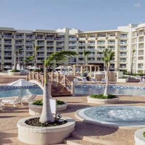 melia-marina-varadero-cuba-honeymoon-packages-pool1