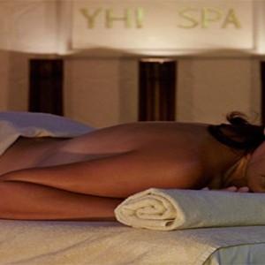 melia-marina-varadero-cuba-honeymoon-packages-spa