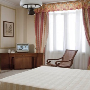 mercure-sevilla-la-habana-cuba-honeymoon-packages-standard-room-with-1-double-bed