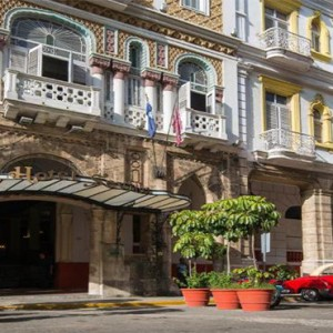 mercure-sevilla-la-habana-cuba-honeymoon-packages-exterior1