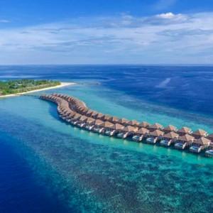 over-view-hurawaihi-luxury-maldives-honeymoon