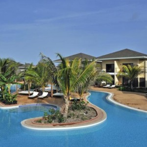 pool-2-melia-buenavista-cuba-honeymoon-packages