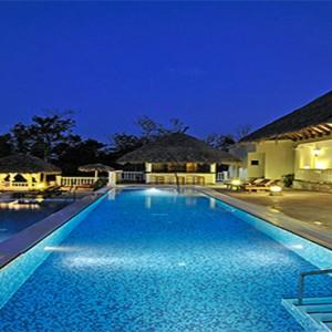 pool-4-pardisus-rio-de-oro-resort-spa-cuba-honeymoon