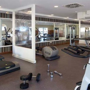 royalton-hicacos-resort-and-spa-cuba-honeymoon-packages-fitness