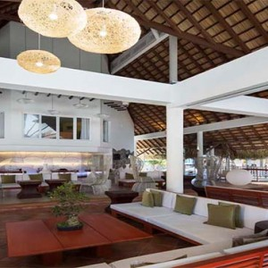 royalton-hicacos-resort-and-spa-cuba-honeymoon-packages-lobby1