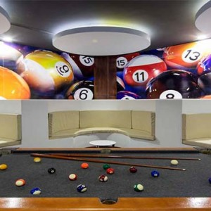 royalton-hicacos-resort-and-spa-cuba-honeymoon-packages-pool-table