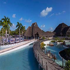 royalton-hicacos-resort-and-spa-cuba-honeymoon-packages-thumbnail