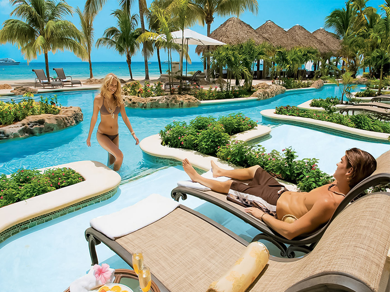 sandals-negril-the-best-swim-up-suites-luxury-honeymoon-blog