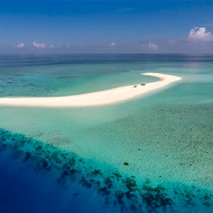 sandbank-hurawaihi-luxury-maldives-honeymoon