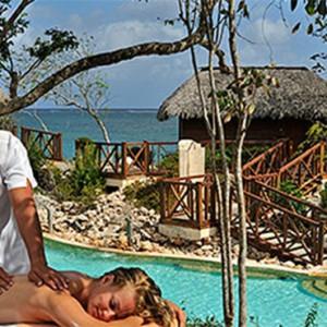 spa-pardisus-rio-de-oro-resort-spa-cuba-honeymoon