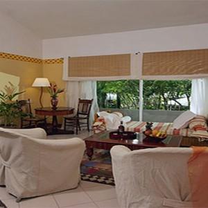 suite-paradisus-rio-de-oro-resort-spa-cuba-honeymoon