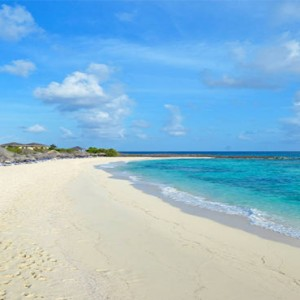 beach-melia-buenavista-cuba-honeymoon-packages