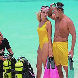 diving-pardisus-rio-de-oro-resort-spa-cuba-honeymoon