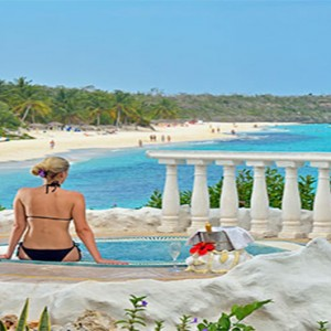 esmeralda-beach-pardisus-rio-de-oro-resort-spa-cuba-honeymoon