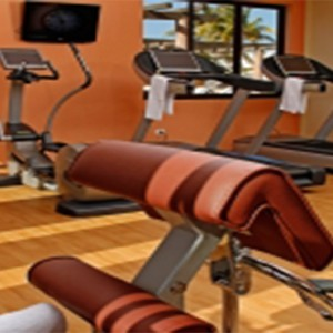 fitness-melia-buenavista-cuba-honeymoon-packages