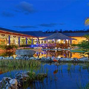 hotel-view-pardisus-rio-de-oro-resort-spa-cuba-honeymoon