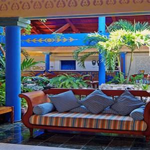 lobby-pardisus-rio-de-oro-resort-spa-cuba-honeymoon