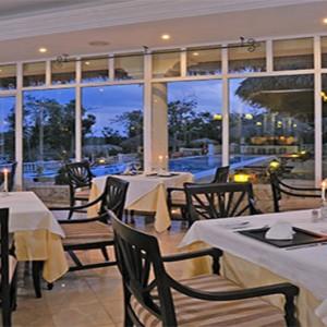 los-helechos-paradisus-rio-de-oro-resort-spa-cuba-honeymoon